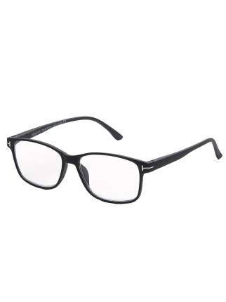 Готовые очки для чтения EYELEVEL NELSON Readers +3.0