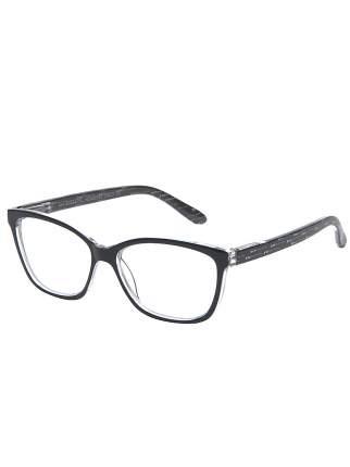 Готовые очки для чтения EYELEVEL OSLO Readers +3.0