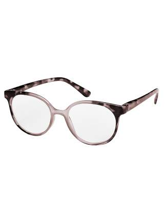 Готовые очки для чтения EYELEVEL STRAND Readers +1.5