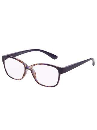Готовые очки для чтения EYELEVEL TOPAZ Readers +3.0