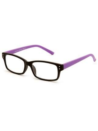 Готовые очки для чтения EYELEVEL TREND Readers +2.5