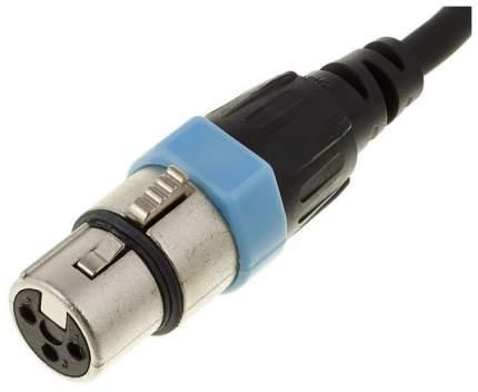 Микрофонный кабель Cordial CCM 20 FM