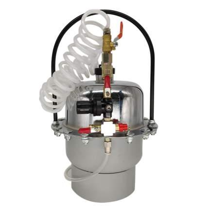 Установка ОДА Сервис для замены тормозной жидкости ODA-5010