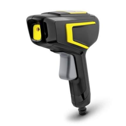Пистолет для мойки высокого давления Karcher WBS 3 *EU 1.645-600