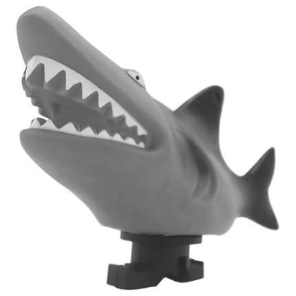 """Клаксон SY-632 """"Акула"""""""