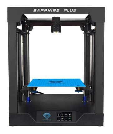 3D принтер Two Trees Sapphire Plus