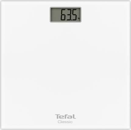 Весы напольные Tefal PP1131V0