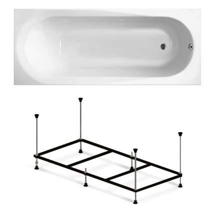 Акриловая ванна Lavinia Boho Biore S1-35010050 150x70