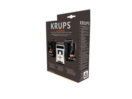 Набор для обслуживания кофемашины Krups XS530010