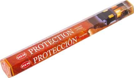 Благовония Защита дома (PROTECTION)