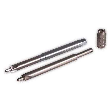 Набор разверток для инжекторов Siemens и Delphi CT-G013