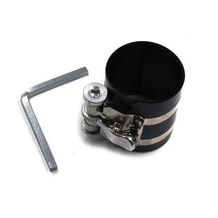 Оправка для поршневых колец от 53 мм до 125 мм Car-tool CT-1161-01