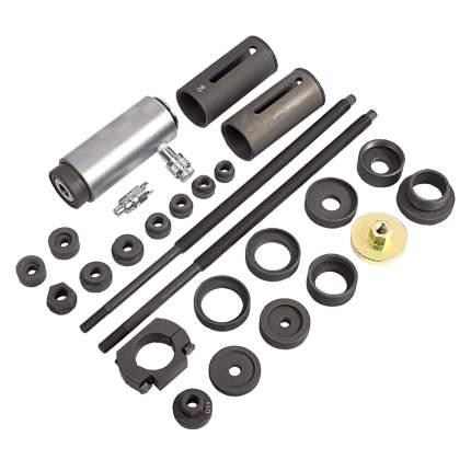 Набор для замены сайлентблоков грузовиков Car-tool CT-F1181