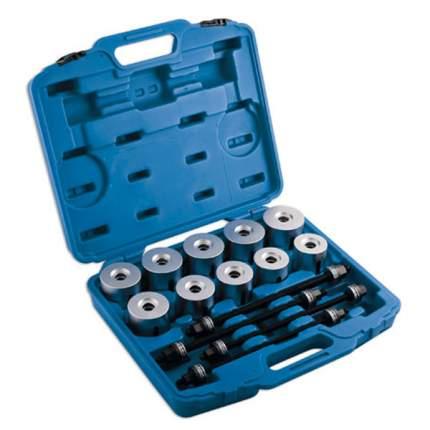 Набор для замены сайлентблоков Car-tool CT-4231