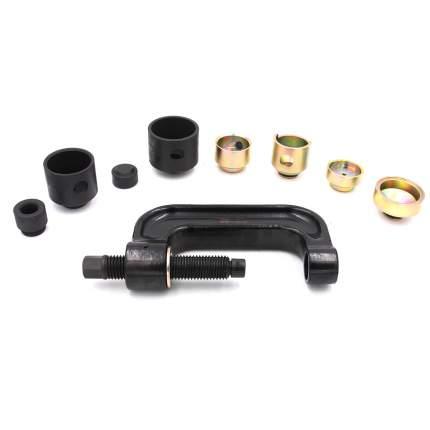 Набор инструментов для замены шарниров LAND ROVER V8 (4000 DC) Car-tool CT-G1168