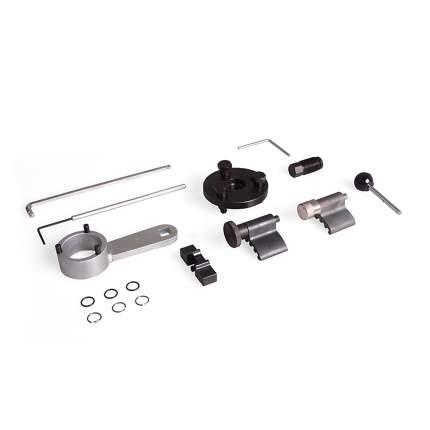 Набор инструментов для установки ГРМ VAG 2.0 Diesel Car-tool CT-1760