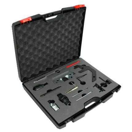 Набор инструментов для ремонта BMW DIESEL Car-tool CT-B1262
