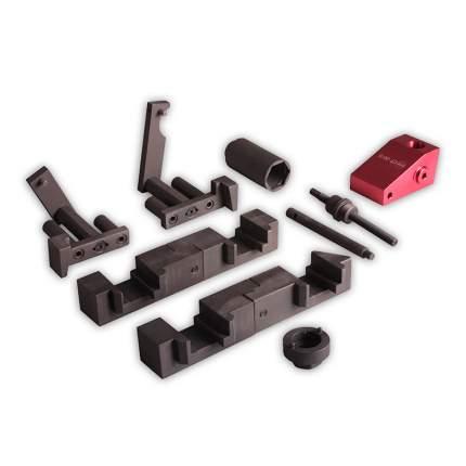 Набор инструментов для регулировки ГРМ BMW M60/M62 Car-tool CT-2070