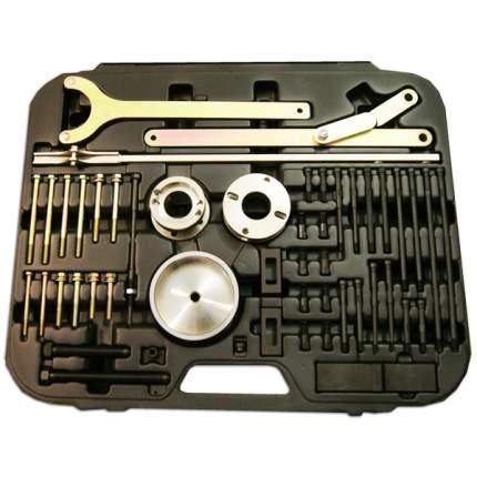 Набор инструментов для ГРМ Toyota и Mitsubishi Car-tool CT-1682