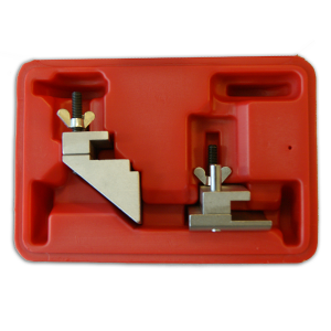 Набор инструментов для установки ремней Car-tool CT-1041