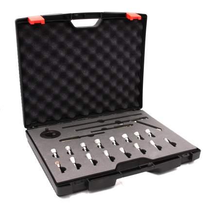 Набор инструментов для ТНВД P тип Car-tool CT-S015