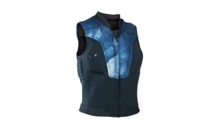 спасжилет Ion Vector Vest Select FZ Dark Blue Capsule 2019 (M)