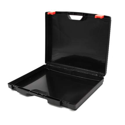 Чемодан для инструмента Car-tool CT-Z0000