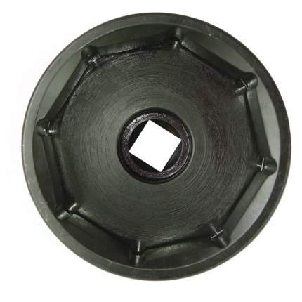 Головка Car-tool для гайки ступицы SCANIA CAB CT-A1050-8