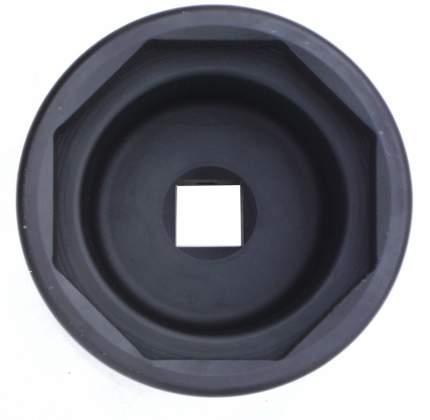 Головка Car-tool для гайки ступицы SCANIA 8 граней, 80мм CT-B1125