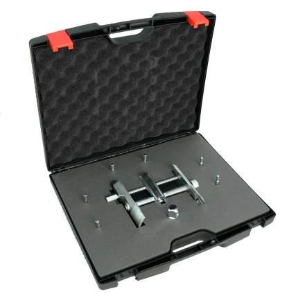 Универсальный ключ ступичных гаек  CT-A2101