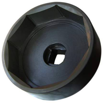 Ступичная головка Car-tool для FUWA 123 мм 8 граней CT-A1283