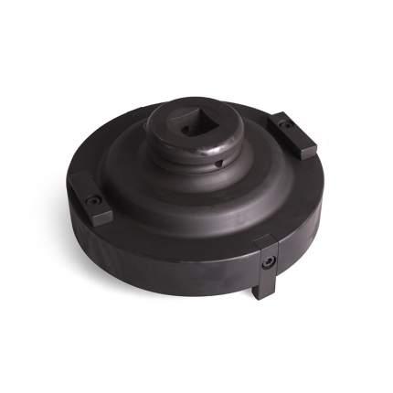 Ступичная головка Car-tool для крана Liebherr CT-A1434