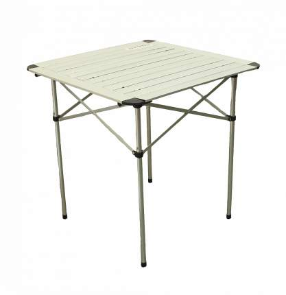 Туристический стол Atemi AFT-300 серый