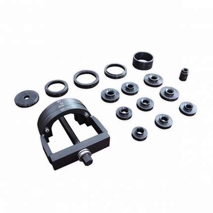 Съемник подшипников ступицы Car-tool CT-E049