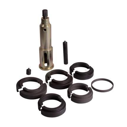 Съемник подшипников КПП грузового автомобиля Car-tool CT-A1120