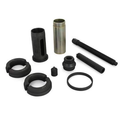 Съемник подшипников Car-tool CT-B1120