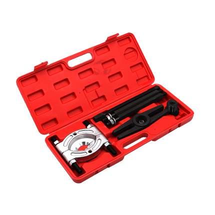Съемник подшипников сепараторного типа Car-tool CT-N0140