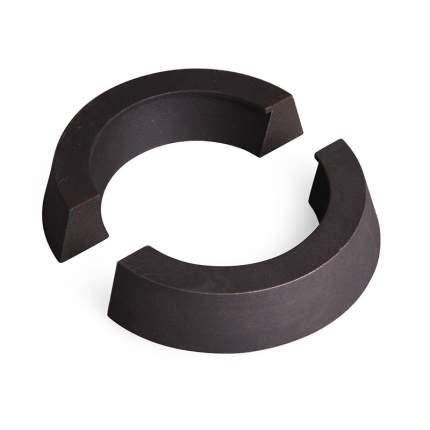 Сборное кольцо для снятия подшипника АКПП Car-tool CT-B009