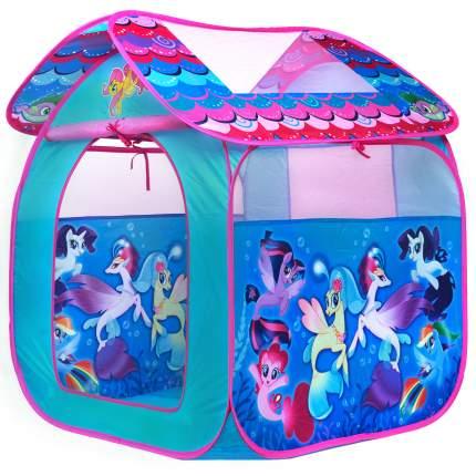 Игровая палатка  MyLittlePony, 83x100x80см