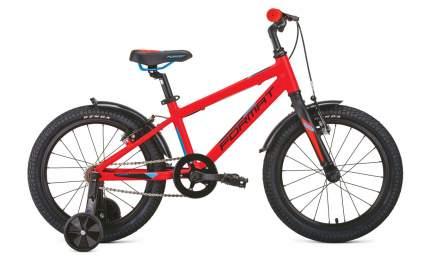Велосипед Format Kids 18 2020  RBKM0L6H10-R