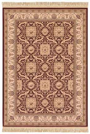 Шерстяной ковер коллекции «Royalty» 26909, 160x230 см