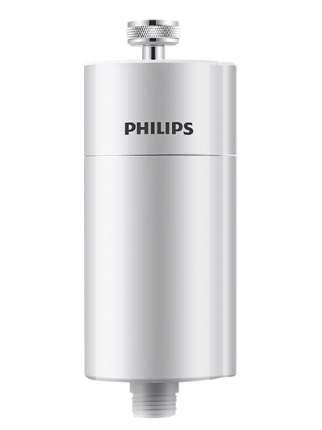 Проточный фильтр для душа Philips AWP1775/10 с картриджем AWP175/10