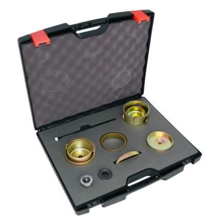 Комплект Car-tool для замены сайлентблоков 11 шт. CT-2705