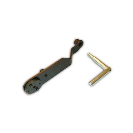 Фиксатор коленвала VAG T10226 Car-tool CT-1469-P3