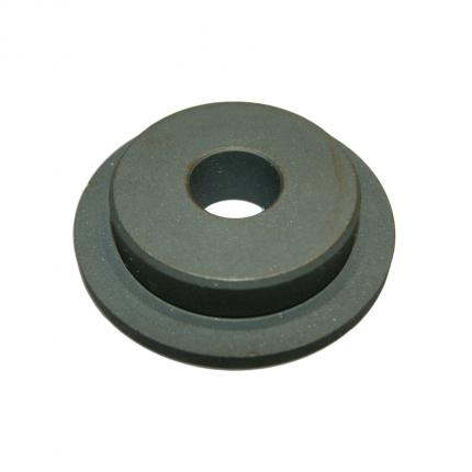 Оправка для запрессовки сальника коленвала VAG T10354 Car-tool CT-3028