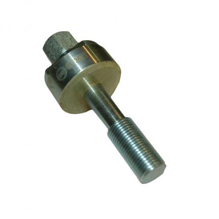 Оправка для запрессовки сальника VAG T10368 Car-tool CT-3631