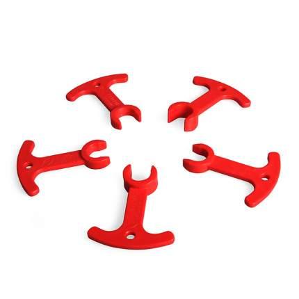 Набор фиксаторов для TFSI VAG Car-tool CT-0191