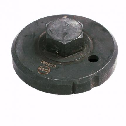 Приспособление для проворота коленвала Car-tool CT-A1666
