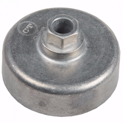 Приспособление натяжения цепи привода VAG T40297 Car-tool CT-T0158