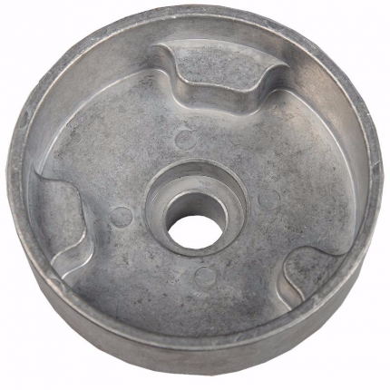 Приспособление VAG T40269 Car-tool CT-T0157